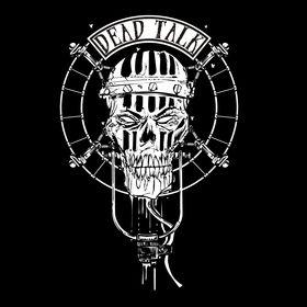 DEAD TALK1978