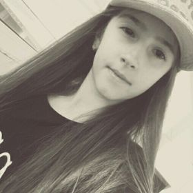 Alexia Dasoveanu