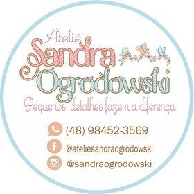 sandra ogrodowski