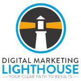 Digital Marketing Lighthouse