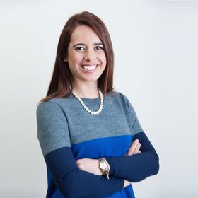 Marta Joana Rodrigues