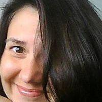 Nicoleta Muresan
