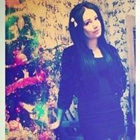 Yulia Yanenko