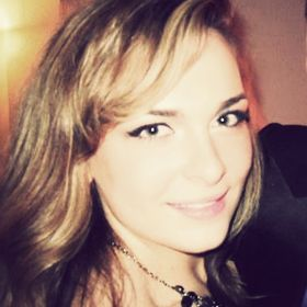 Amy Vaughn