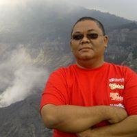 Bambang Susanto