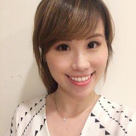 Caroline Hung