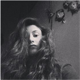 Lara Duymus