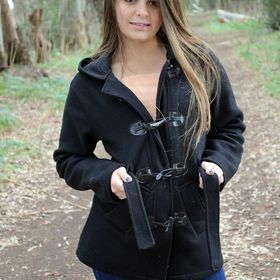 Mili Lavin