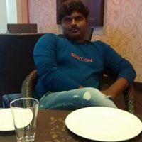 Sai Panendra