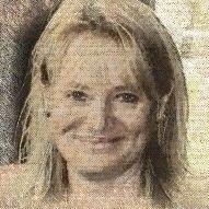 Monika Szegedi