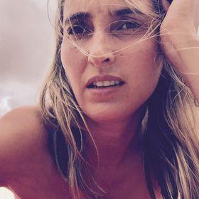 Sònia Moret