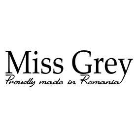 Miss Grey Romania