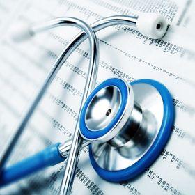 HealthCare AtoZ