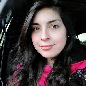 Daniela Seguy