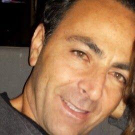 Tony Damaa
