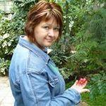 Jarmila Hrušková