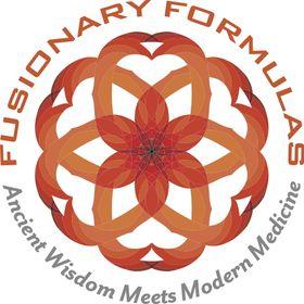 Fusionary Formulas