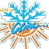 Nova Clim