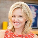Toni Fairman   Nutritionist & GAPS Practitioner