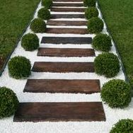 at garden design ideas