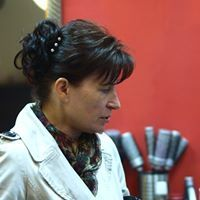 Gabriela Węgiel