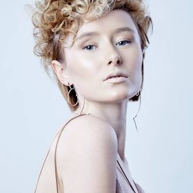 Sandra Busk