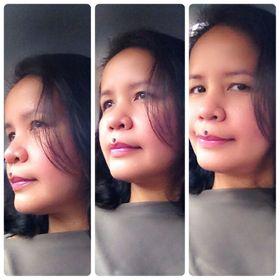Verly Simanjuntak