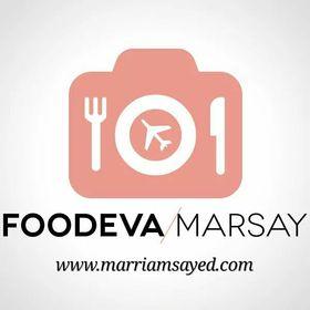 Marriam Essa-Sayed