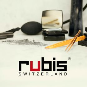Rubis Switzerland