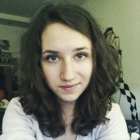 Adrianna Grzelak