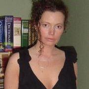 Kristyna Vogel