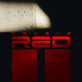 Double Red Design