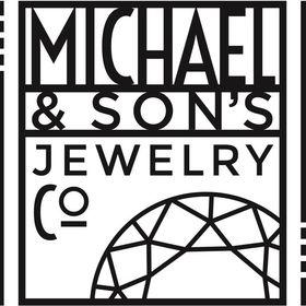 MichaelandSons Jewelers