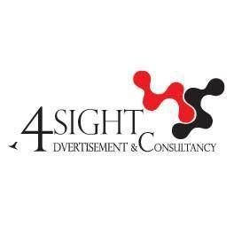 4SIGHT Advertisement&Consultancy