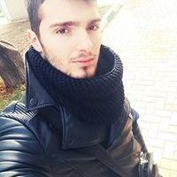 Alex Braileanu