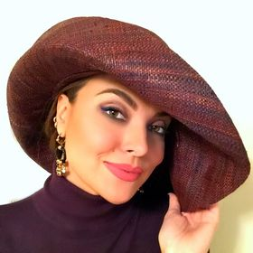 Vicky Ashkenazi