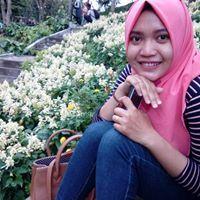 Sherlita Dewi