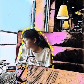 Tereza Trang