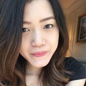 ZhuFani Fongki