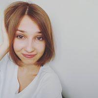Ania Kwinto