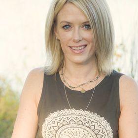 Melissa Thornton