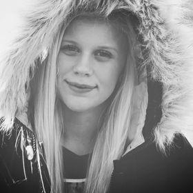 Emilie Aas