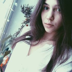 Anastasiya Skryabina
