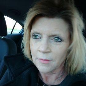 Cheryl Wilbanks
