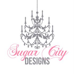 Sugar City Designs