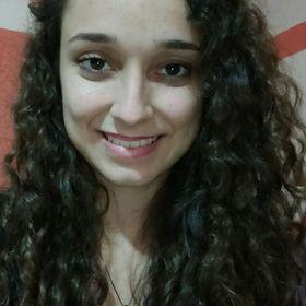 Adrielly Fernanda