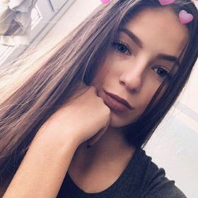 Angelika Kajanová