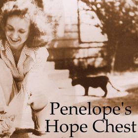 Penelope's Hope Chest