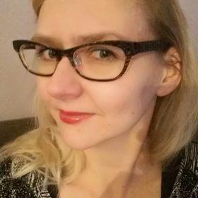 Anni Ollikainen