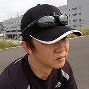 ATSUSHI KAWAUCHI